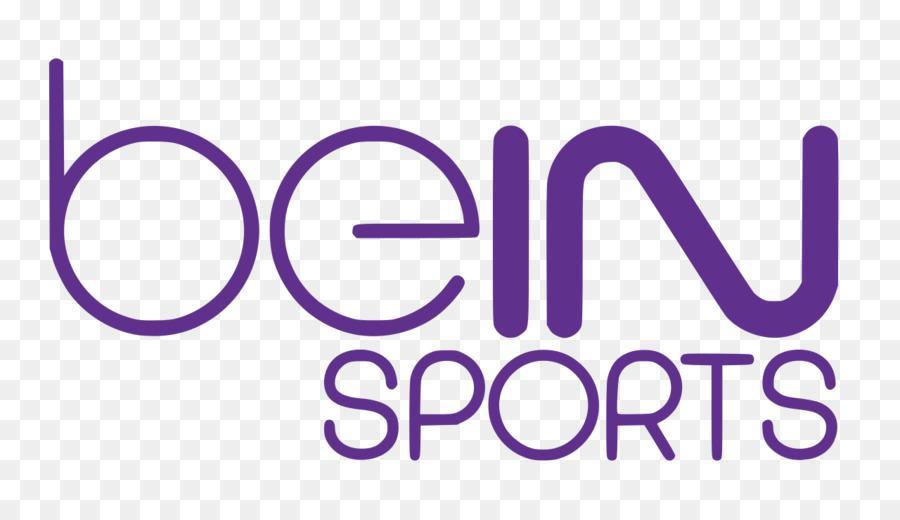 bein-sports-1-sports