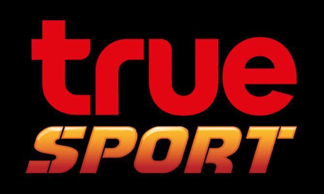 true-sport-hd