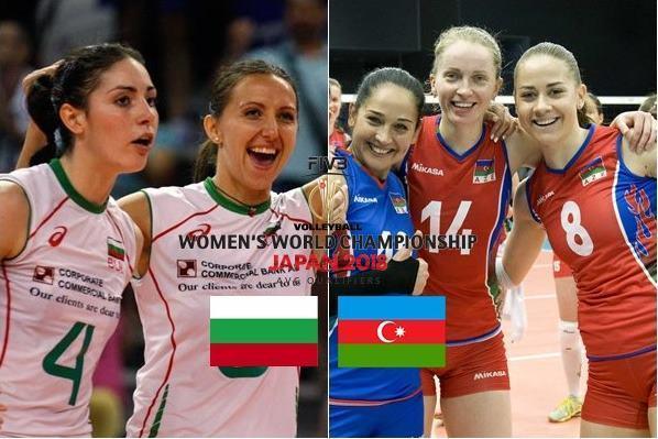 bulgariaazerbaijan