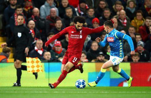 Liverpool-1-0-Napoli-500×324