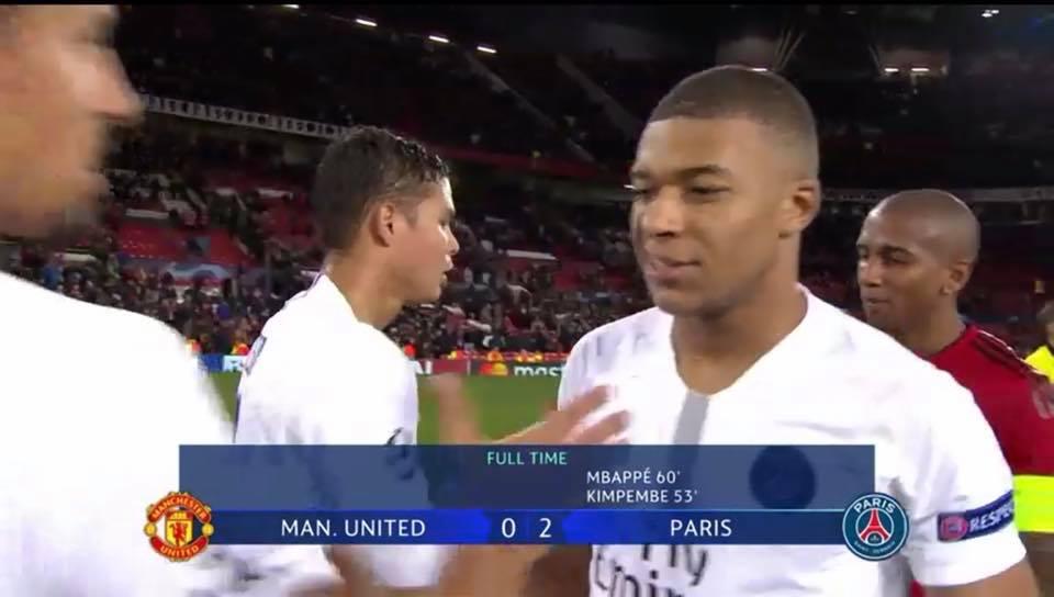 UEFA_Champions_League-13-02-62