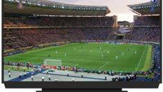 Live-Football-Streaming-Websites-F