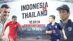 ไทย-พบ-อินโดนีเซีย-คัดบอลโลก-2022-678×308
